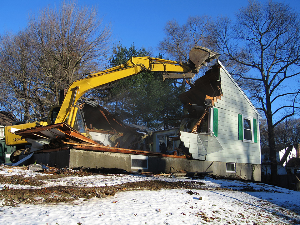 Demolition-Services.jpg